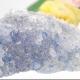 塩、岩塩によるパワーストーンの浄化